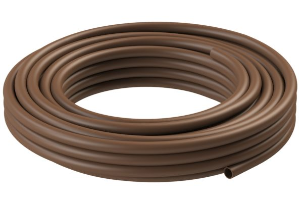 PPR MONOGOLD PIPE - HOT & COLD WATER 22MM X 50 MTRS