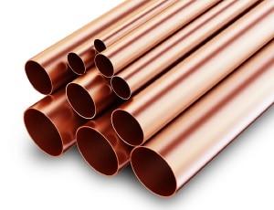 Medical Copper Tube